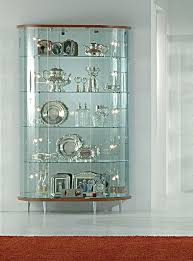 Glass Bar Cabinet Cool Glass Bar Cabinet On View Product Details Glass Bar Cabinet