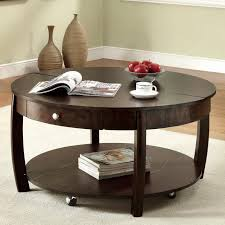 Round Trays For Coffee Tables - glass coffee table sets target small round coffee tray box