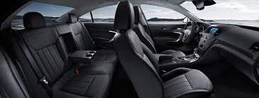 2005 Camry Interior 2012 Toyota Camry Interior Review