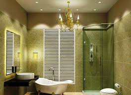 Vintage Bathroom Light Fixture Led Vintage Bathroom Light Fixtures Best Vintage Bathroom Light