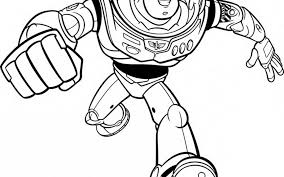 color cartoon characters coloring pages lego halo colouring