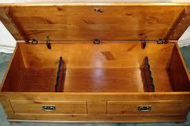 Gun Cabinet Coffee Table by Coffee Table Gun Cabinet Coffee Table Plans Appealing Hidden Gun