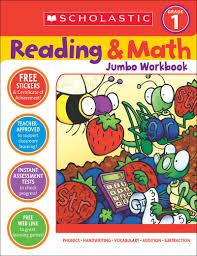 max u0027s math adventures teaching guide scholastic