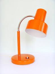 Desk Lamp Argos Argos Orange Table Lamp Best Inspiration For Table Lamp