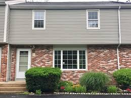 plainville ma foreclosures for sale real estate homes condos