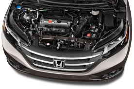 2013 honda cr v reviews and rating motor trend