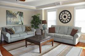South Beach Sofa 6 Bedroom 2 Minutes From Ocean On South Beach Vrbo