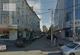 Google Street View France Jewish Women Soldiers Google Street by City Of Konigsberg Remembered Site Comments Page