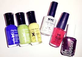 what tools do you need for nail art images nail art designs