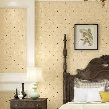 vliestapete schlafzimmer papier peint moderne gelbe wallpaper für wände vliestapete