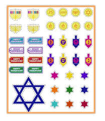 hanukkah stickers 117 best mi canción images on torah and