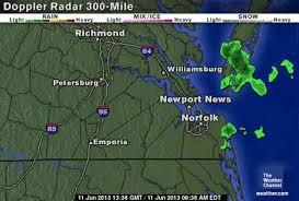 us radar weather map weather maps htonroads pilotonline