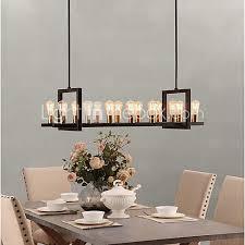 pittura sala da pranzo max 60w ladari vintage pittura caratteristica for stile mini