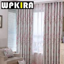 curtain drapery patterns promotion shop for promotional curtain