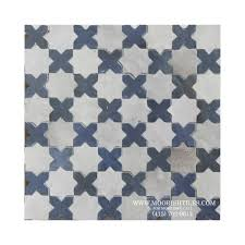 moroccan tile tile fairfax station virginia