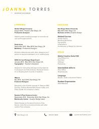 Best Designed Resumes 10 Best Resumes Images On Pinterest Resume Resume Design And