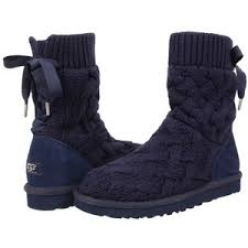 ugg isla sale ugg isla boot homewood mountain ski resort