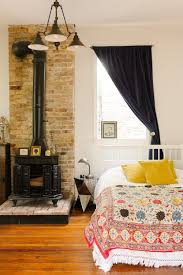 Heavy Curtains Block Light Sleep Better With Black Out Curtains Sources For Buying U0026 Making