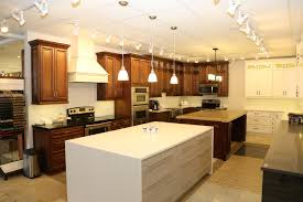 kitchen cabinets elk grove village il kitchen u0026 bath masters