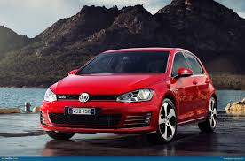 gti volkswagen ausmotive com 2014 vw golf gti u2013 australian pricing u0026 specs