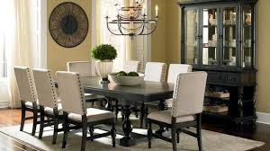 Dining Room Furniture Dallas Formal Dining Room Chairs Brilliant Stylish High End Sets Dallas