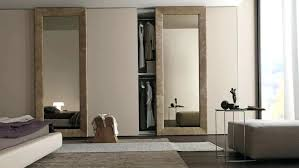 Exterior Doors Rona Mirror Sliding Closet Doors Mirror Sliding Closet Doors Rona
