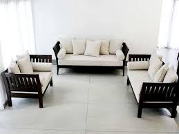 Latest Sofa Designs Pictures