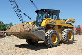 king machinery asphalt paving equipment