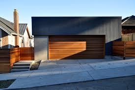 Painting Aluminum Garage Doors by Best Fresh Modern Aluminum And Glass Garage Doors 13622