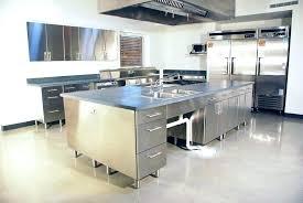 kitchen cabinets on legs ikea cabinet legs kitchen cabinets legs cabinet stainless steel legs