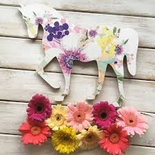 Horse Decor For The Home Top 25 Best Cowgirl Room Ideas On Pinterest Country