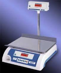 table top weighing scale price electronic weighing machines 30 kg metal table top scale