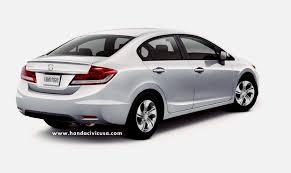 honda civic lx review 2013 honda civic lx sedan manual review canada honda civic updates