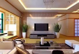 lovely living room in japanese modern japanese style living room