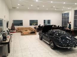 lexus of nashville meet our staff milwaukee showroom gateway classic cars