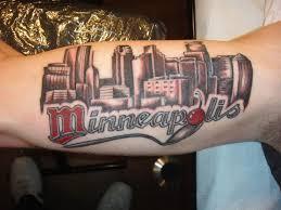 by omar yarborough the tattoos tattoos