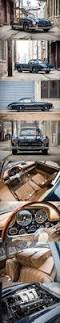 783 best four wheels of fury images on pinterest wheels cars