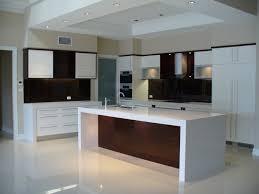 kitchen renovation ideas australia best kitchen designs australia homes abc
