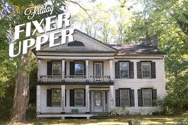 fixer uppers for sale friday fixer a stately revival in claverack york