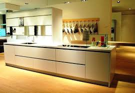 reface kitchen cabinet doors cost cost cabinet refacing aninha club