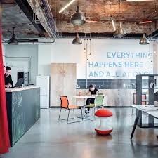 Office Interior Architecture Gensler Office Opening Backs Birmingham U0027s Regeneration Press