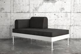 Modular Sofa Bed Tom Dixon U0027s Ikea Sofa Bed Has A