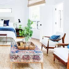 california bedrooms diy california room decor gpfarmasi 0e47f70a02e6