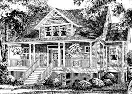Southern Living House Plans Silverhill Sullivan Design Company Southern Living House Plans