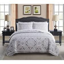 Coverlets For King Size Bed 80 Best Bedding U0026 Throws Images On Pinterest Quilt Bedding Sets