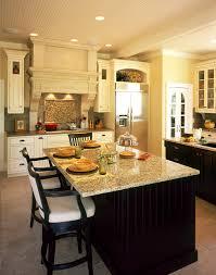 breakfast kitchen island kitchen island with breakfast bar and stools kitchen and decor