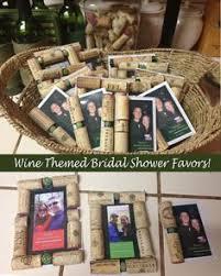 wine themed bridal shower wine themed bridal shower swiping s cork board