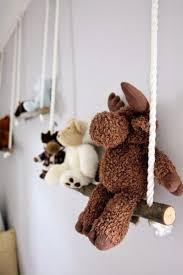 Wohnzimmerm El Ohne Fernsehteil Kinderzimmer Tapete Komfortabel On Moderne Deko Ideen Plus Tapeten