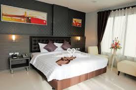farben für schlafzimmer haus renovierung mit modernem innenarchitektur tolles