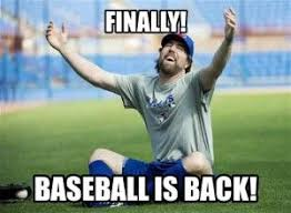 Baseball Memes - baseball memes bing images random funny pics pinterest